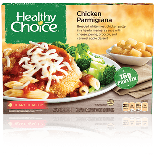 Olive Garden Chicken Parmigiana Nutrition Facts