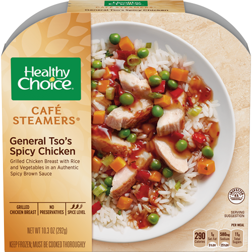 Forum on this topic: Cajun Chicken and Shrimp, cajun-chicken-and-shrimp/