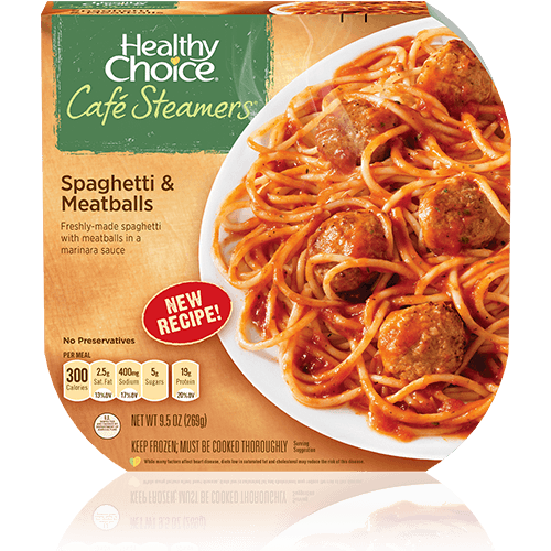 Meatballs are a favorite among many people, and they aren't just for spaghetti either. Some people enjoy meatballs as part of a healthy sub sandwich, while others put them in the slow cooker. You can even serve them with a homemade barbecue sauce over noodles or with vegetables.